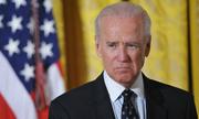 Phó tổng thống Mỹ lên án hoạt động cải tạo của Trung Quốc ở Biển Đông