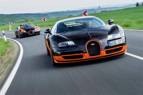 bugatti-veyron-2-7656-1432544566.jpg