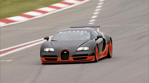 bugatti-veyron-6-1329-1432544566.jpg