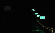 Vì sao cao tốc không có đèn đường?