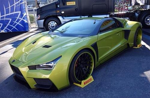infiniti-g35-coupe-1-3772-1432547680.jpg