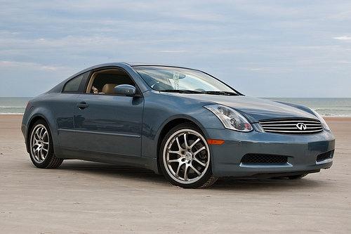 infiniti-g35-coupe-2-2937-1432547680.jpg