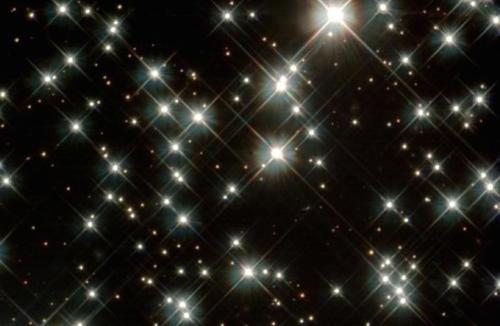 stars-nasa-e1396092457476-8272-143251622