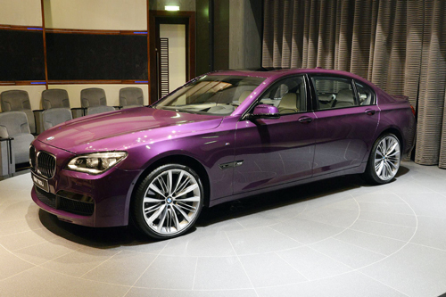 BMW-760-Li-chang-vang-0-9672-1432611512.