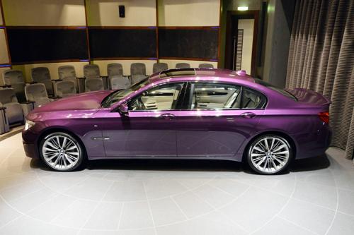 BMW-760-Li-chang-vang-1-9920-1432611512.