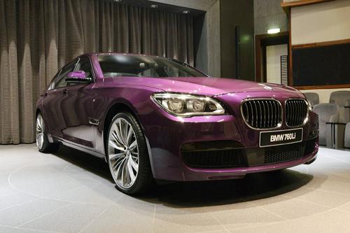 BMW-760-Li-chang-vang-4-5453-1432611512.