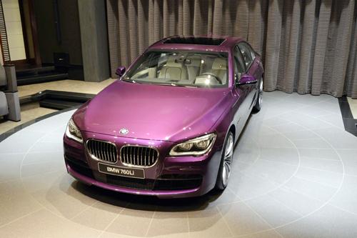 BMW-760-Li-chang-vang-5-3033-1432611512.