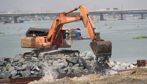 dong-nai-8783-1432610076.jpg