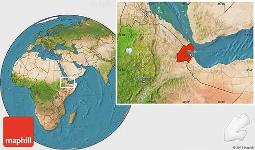 satellite-location-map-of-djib-8430-3140