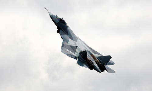 sukhoi-fighter-robot-pakfa11-s-5885-4564