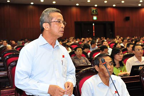 Dang-Ngoc-Tung-Dong-Nai-4358-1432713742.
