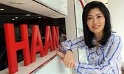 Nữ doanh nhân giải phóng bà nội trợ Hàn Quốc khỏi sàn nhà