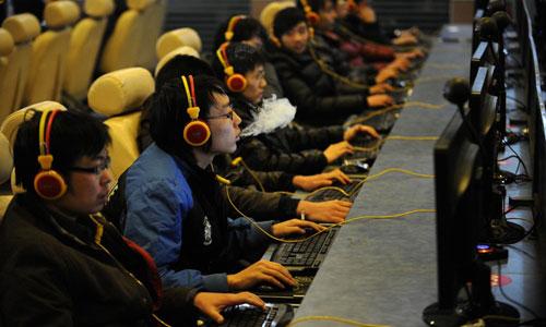 choi-game-9355-1432808710.jpg