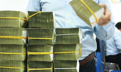 Người vay tiền rồi bỏ trốn có thể bị truy cứu trách nhiệm hình sự