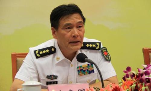 Trung Quốc phản pháo Mỹ, không chịu dừng cải tạo ở Biển Đông