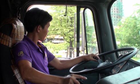 Giảm 70% công suất chiếu sáng đường Nhật Tân – Nội Bài