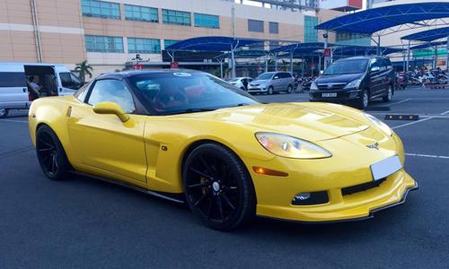Corvette-C6-2009-4-3633-1433405759.jpg