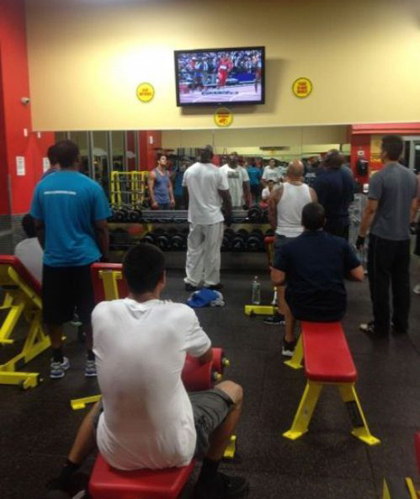 funny-gym-moments5-3778-1433386500.jpg?maxwidth=640