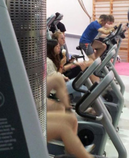 funny-gym-moments7-6678-1433386500.jpg?maxwidth=640