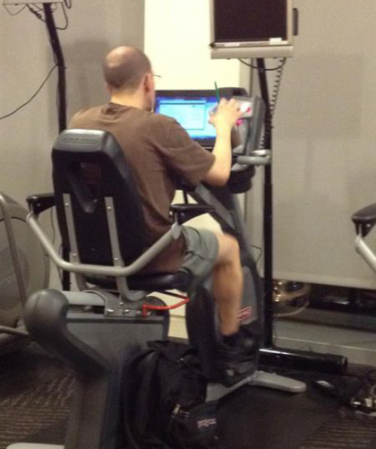 funny-gym-pictures-fitness-034-7269-1433