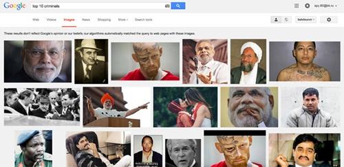 danh-sach-google-1539-1433483858.jpg
