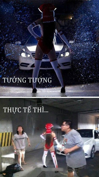 phu-phang-blogtamsuvn-23-6027-1433487790