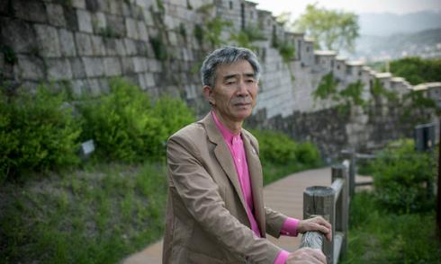 Cuộc sống của người đồng tính trốn khỏi Triều Tiên