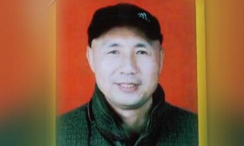 'Diều hâu' Trung Quốc dọa bắn máy bay Australia
