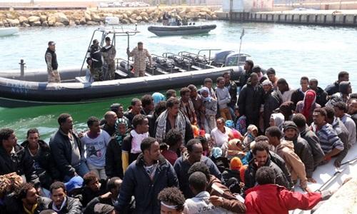 150606133112-02-libya-migrants-9723-3489