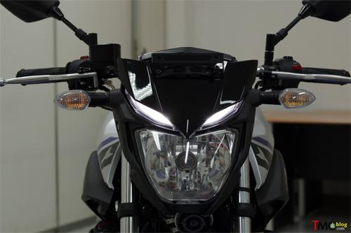 Yamaha-MT-25-20.jpg
