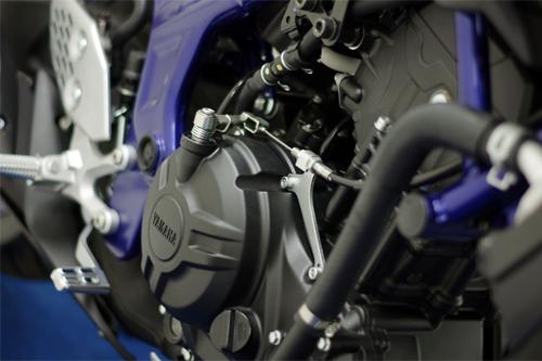 Yamaha-MT-25-26.jpg
