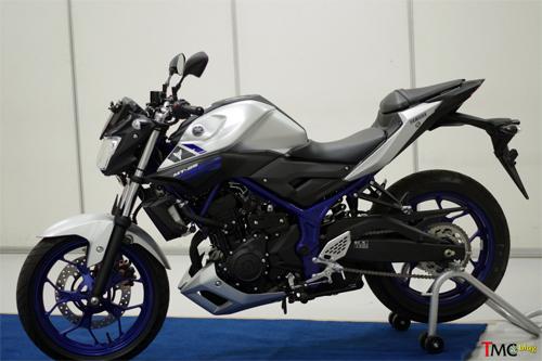 Yamaha-MT-25-5.jpg