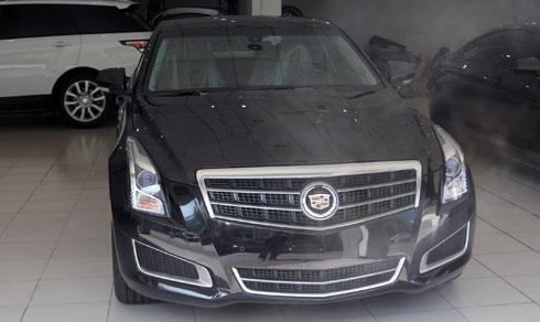 Cadillac-ATS-1_1433753103.jpg