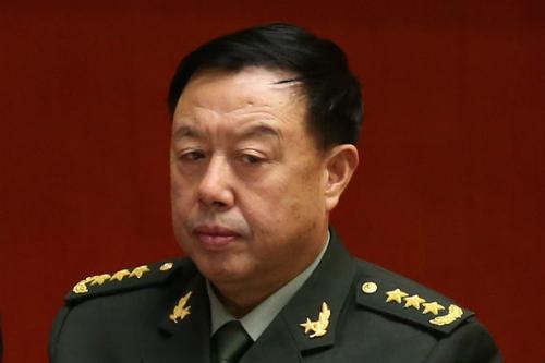 Fan-Changlong-18th-CPC-Nationa-3270-5467