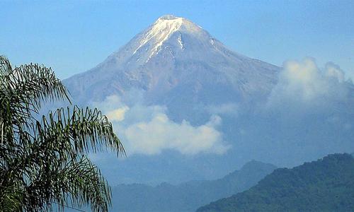 Mexico-Mountain-Climber-5076-1-7826-2769