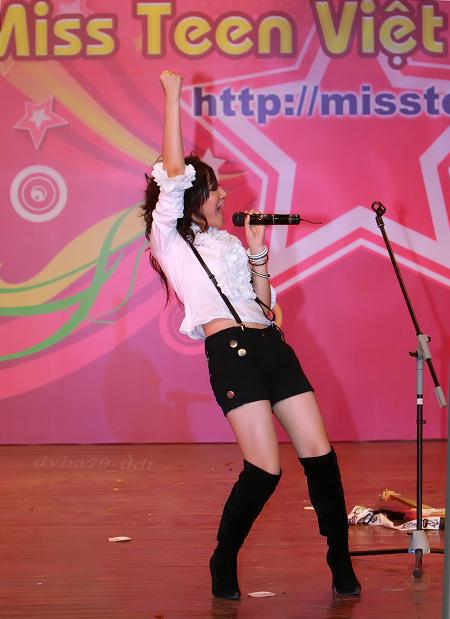 miss-teen-5133-1433775757.jpg