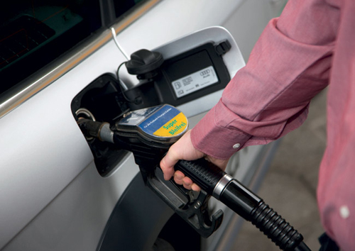petrol-6416-1433754450.jpg