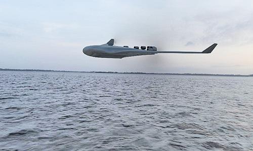 150605152505-seaplane-imperial-5989-2359