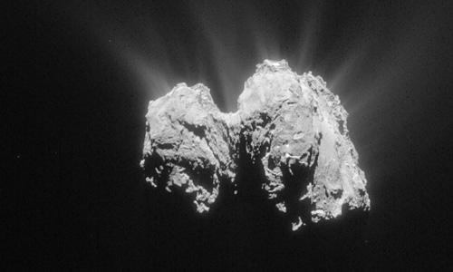 150514154819-rosetta-comet-67-6023-4156-