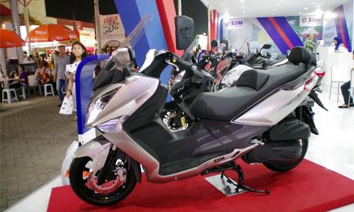 SYM-GTS-250-0-3651-1434424242.jpg