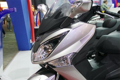 SYM-GTS-250-15.jpg