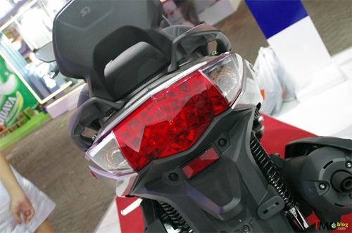 SYM-GTS-250-4.jpg