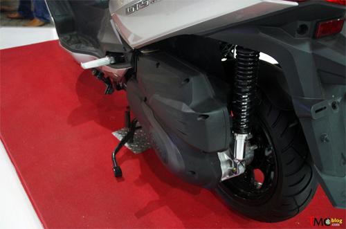 SYM-GTS-250-5.jpg