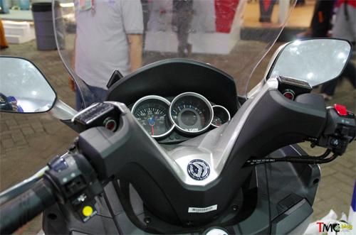 SYM-GTS-250-8.jpg
