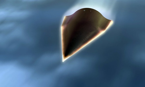 china-tests-hypersonic-missile-4457-4608