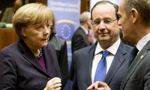EU kéo dài lệnh trừng phạt với Nga đến đầu năm sau