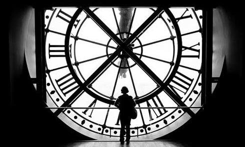 Thế giới sắp trải nghiệm một phút bằng 61 giây