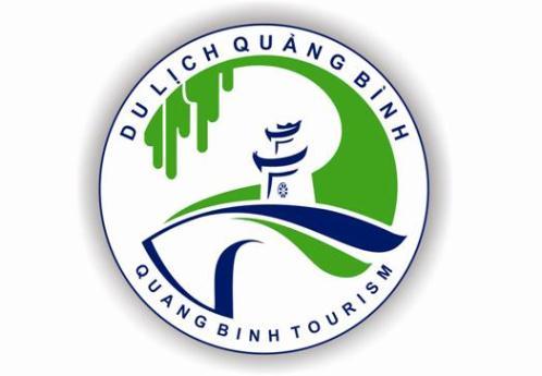 Quảng Bình lần đầu có logo du lịch