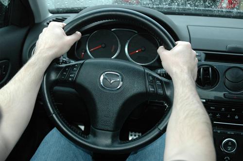 10-and-2-steering-wheel.jpg