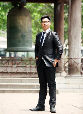 Nguyen-Duc-Anh-CNN-4-8457-1434715125.jpg